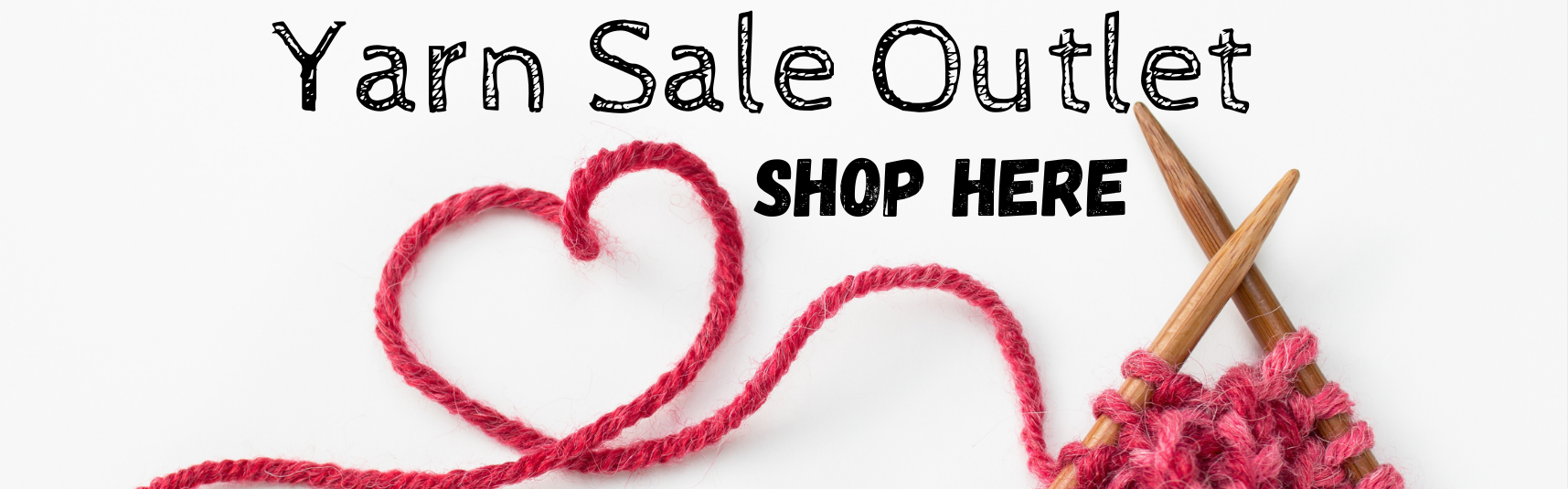 The Wool Factory Yarn & Wool Sale Outlet - discount knitting yarns and wools